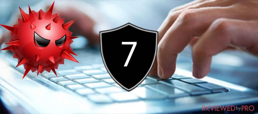 device malware
