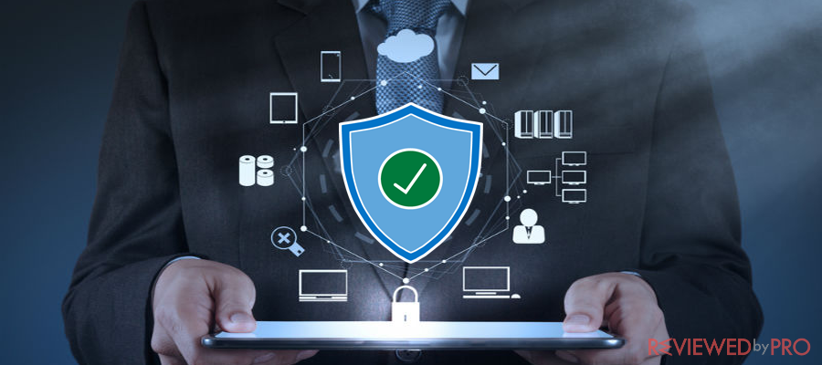 Own a small business? Keep your IT infrastructure clean