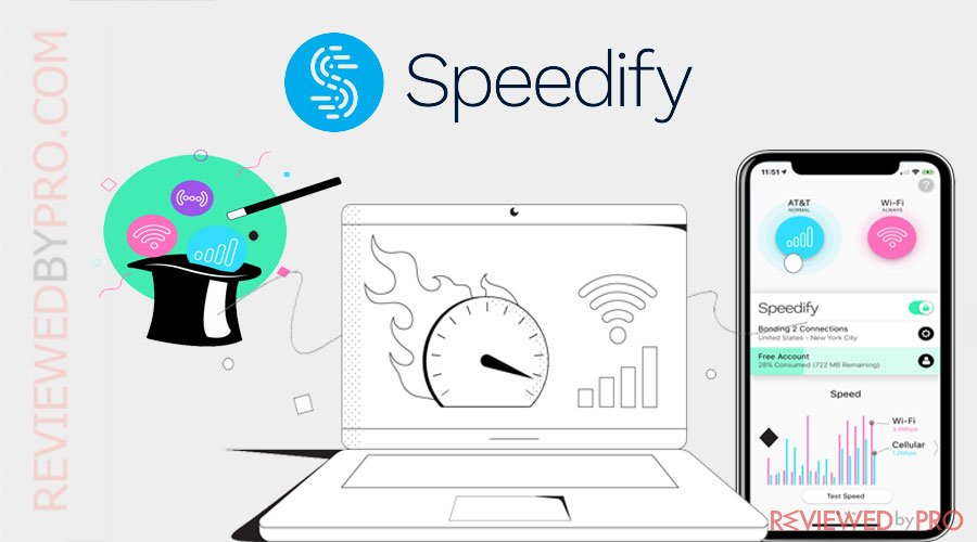 Not sure if Speedify offer a reliable service? Read our review for 2020
