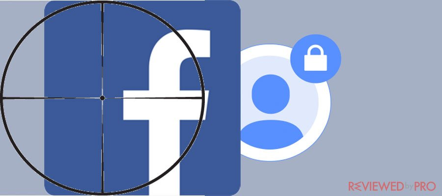 Stolen Facebook access tokens were not used to connect third-party apps. So far