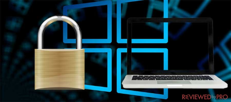 SynAck ransomware – why nobody is ready for it?