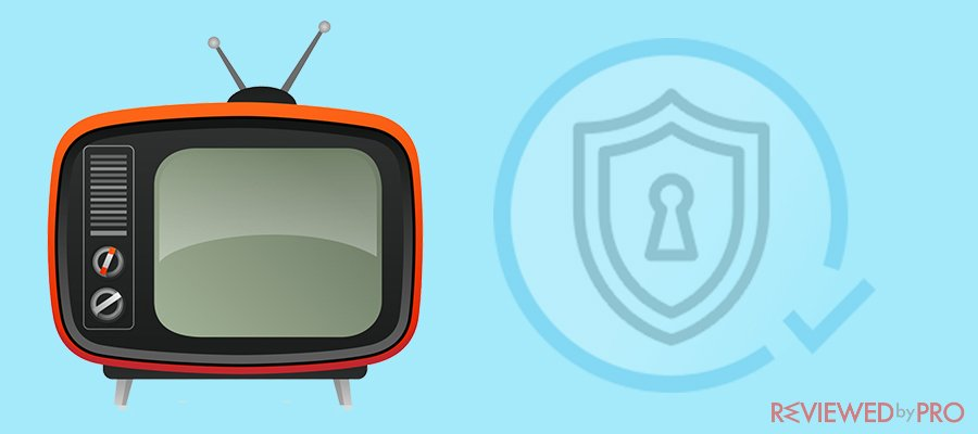 the-best-vpn-for-smart-tv