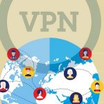 The Best VPN for Torrenting in 2019