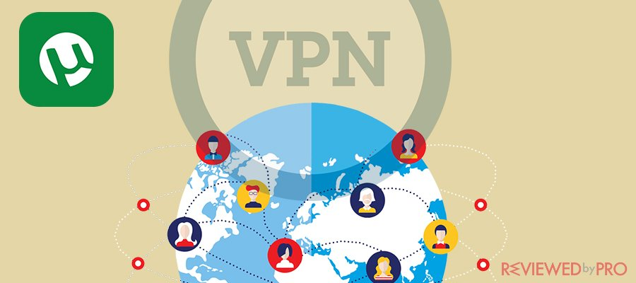 The Best VPN for uTorrent in 2019