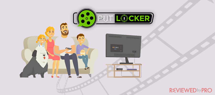 The Best VPNs for Putlocker in 2020