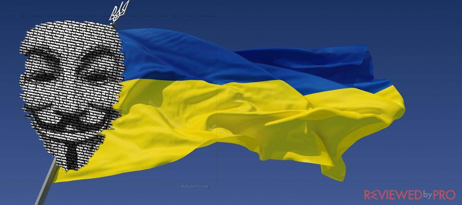 Ukraine Notpetya attack
