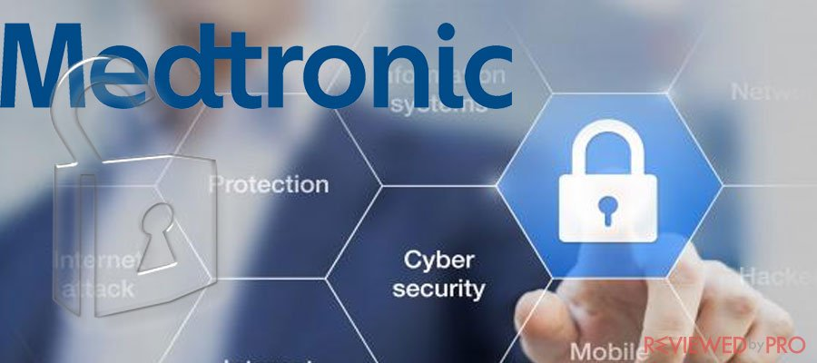 vulnerability in medtronic programmers