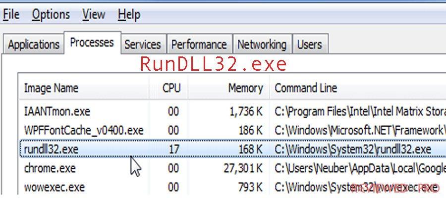 RunDDL Windows PC resolve