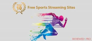 Top 10 free Sports Streaming Sites