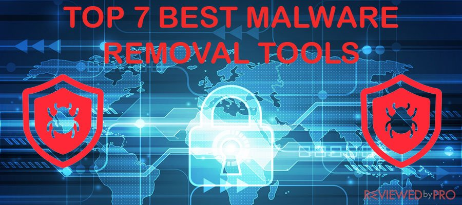 antimalware tools 2018