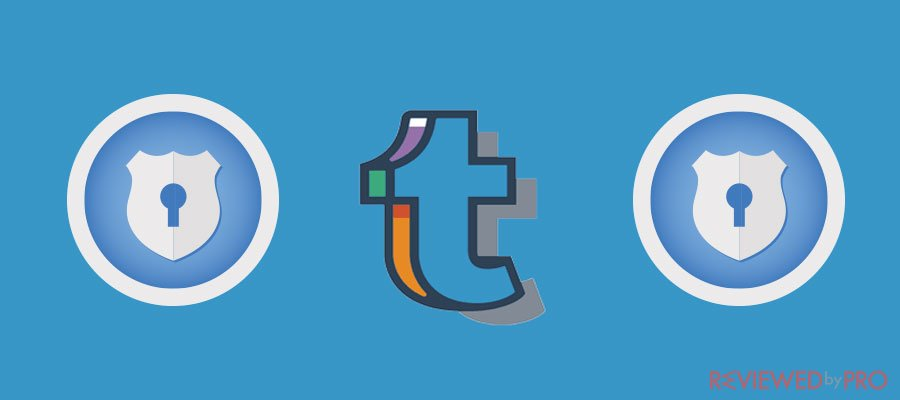 A Tumblr security flaw could have exposed users' accounts. Patch released