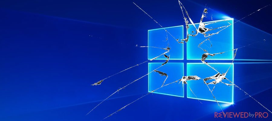 Unpatched zero-day vulnerability affects all versions of Windows OS