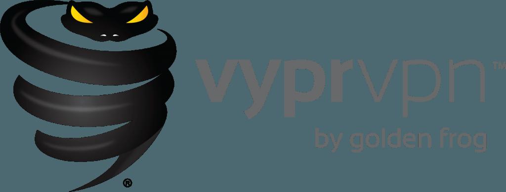 The best Firefox VPN 2019 - vypr vpn