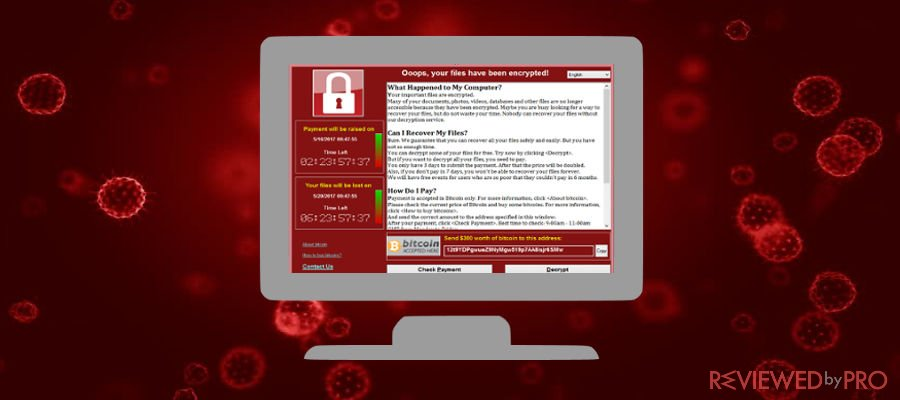 9 tips to protect your computer from malware