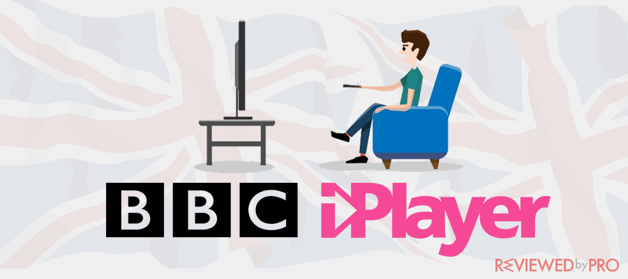 What are the Best VPNs For BBC iPlayer?