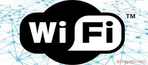 Wi-Fi introduces the new version - Wi-Fi 6