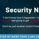 wordpress ninja