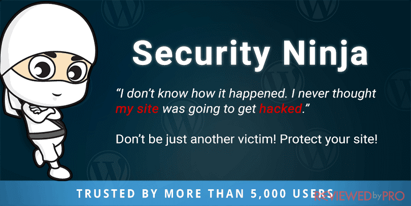 wordpress ninja