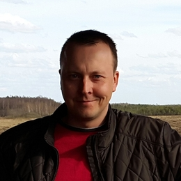 Tomas Statkus