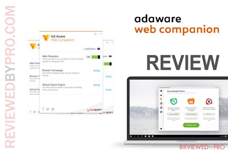 ad aware pro apk