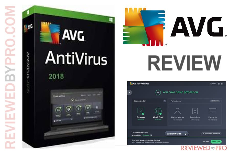 avg free download windows 8.1 64 bit