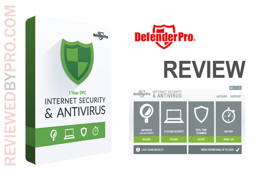 Defender pro free for android apk download.