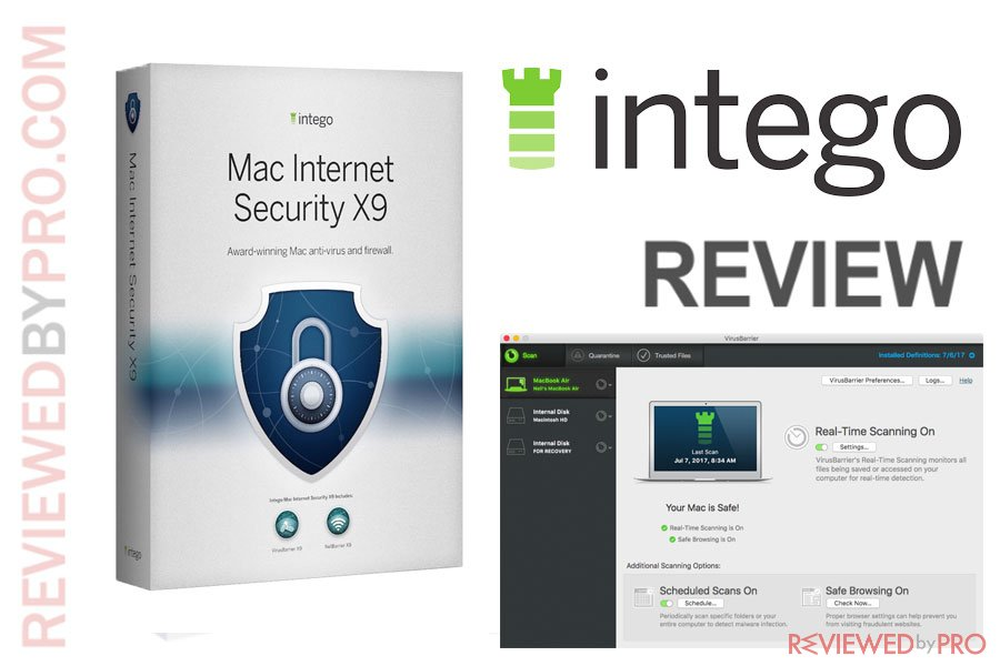 intego mac internet security x9 free download