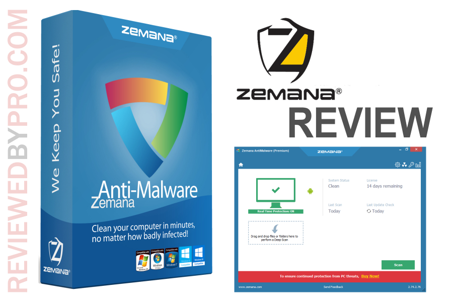 https://reviewedbypro.com/wp-content/uploads/articles/review/zemana-review_en.jpg