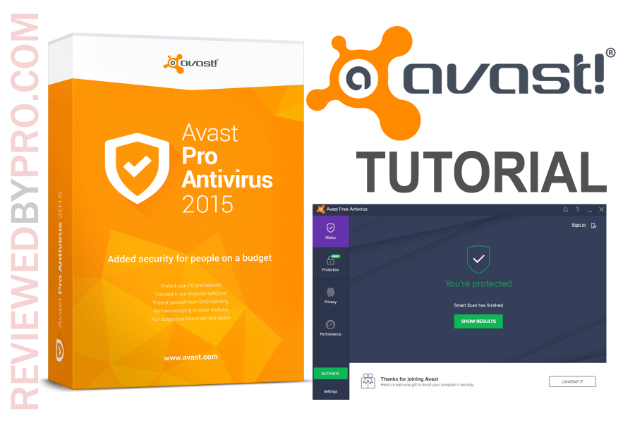 avast manual update free download