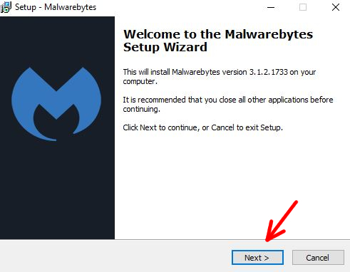 Malwarebytes User Manual